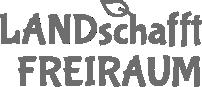 LANDschafft FREIRAUM